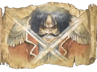 http://onepiececlub.free.fr/images2/goldroger.png